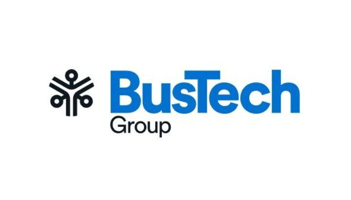 BusTech Group