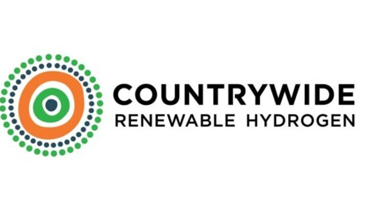 Countrywide Renewable Hydrogen