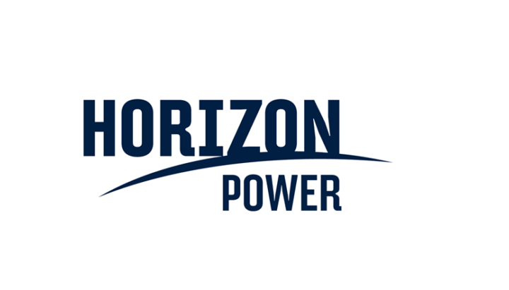 Horizon Power