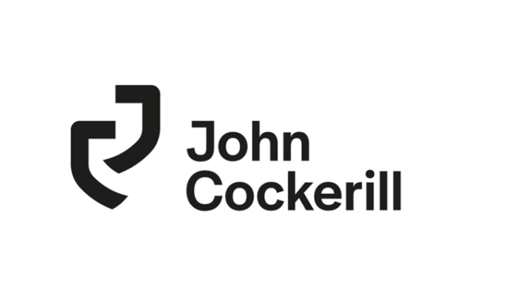 John Cockerill Energy