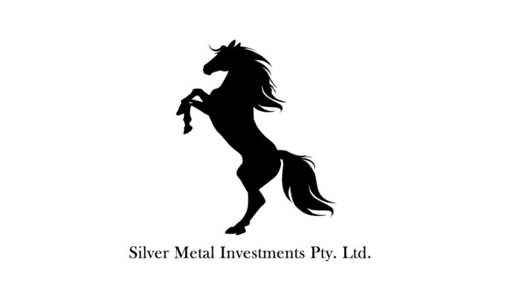 Silver Metal Investments Pty Ltd