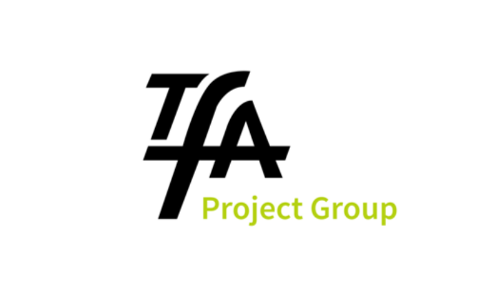 TfA Project Group