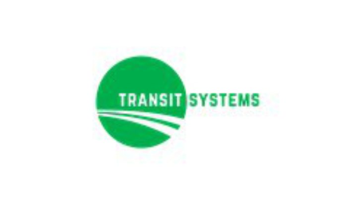Transit Systems