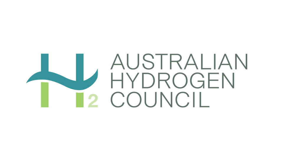 Australian Hydrogen Council welcomes new members in 2019
